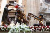 Venerdì Santo - Passaggio in Corso Vittorio Emanuele (306/412)