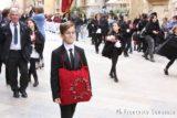 Venerdì Santo - Passaggio in Corso Vittorio Emanuele (307/412)
