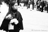 Venerdì Santo - Passaggio in Corso Vittorio Emanuele (308/412)