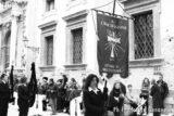 Venerdì Santo - Passaggio in Corso Vittorio Emanuele (309/412)