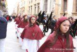 Venerdì Santo - Passaggio in Corso Vittorio Emanuele (311/412)