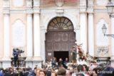 Venerdì Santo - Passaggio in Corso Vittorio Emanuele (314/412)