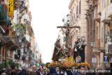 Venerdì Santo - Passaggio in Corso Vittorio Emanuele (317/412)