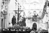 Venerdì Santo - Passaggio in Corso Vittorio Emanuele (320/412)