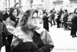 Venerdì Santo - Passaggio in Corso Vittorio Emanuele (323/412)