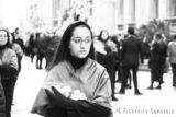 Venerdì Santo - Passaggio in Corso Vittorio Emanuele (324/412)