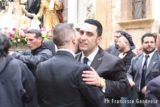 Venerdì Santo - Passaggio in Corso Vittorio Emanuele (329/412)