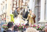 Venerdì Santo - Passaggio in Corso Vittorio Emanuele (331/412)