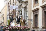 Venerdì Santo - Passaggio in Corso Vittorio Emanuele (332/412)
