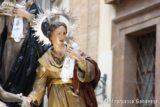 Venerdì Santo - Passaggio in Corso Vittorio Emanuele (333/412)