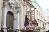 Venerdì Santo - Passaggio in Corso Vittorio Emanuele (334/412)
