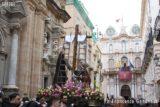Venerdì Santo - Passaggio in Corso Vittorio Emanuele (335/412)