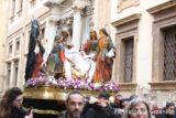 Venerdì Santo - Passaggio in Corso Vittorio Emanuele (344/412)