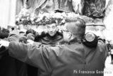 Venerdì Santo - Passaggio in Corso Vittorio Emanuele (347/412)