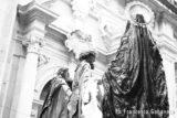 Venerdì Santo - Passaggio in Corso Vittorio Emanuele (349/412)