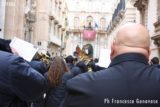Venerdì Santo - Passaggio in Corso Vittorio Emanuele (353/412)