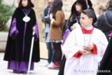 Venerdì Santo - Passaggio in Corso Vittorio Emanuele (355/412)