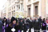 Venerdì Santo - Passaggio in Corso Vittorio Emanuele (357/412)