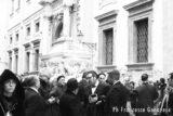 Venerdì Santo - Passaggio in Corso Vittorio Emanuele (358/412)
