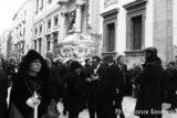 Venerdì Santo - Passaggio in Corso Vittorio Emanuele (359/412)