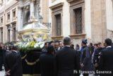 Venerdì Santo - Passaggio in Corso Vittorio Emanuele (362/412)