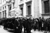 Venerdì Santo - Passaggio in Corso Vittorio Emanuele (363/412)