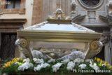 Venerdì Santo - Passaggio in Corso Vittorio Emanuele (364/412)