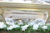 Venerdì Santo - Passaggio in Corso Vittorio Emanuele (365/412)