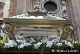 Venerdì Santo - Passaggio in Corso Vittorio Emanuele (366/412)