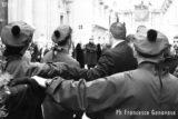 Venerdì Santo - Passaggio in Corso Vittorio Emanuele (368/412)