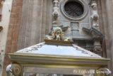 Venerdì Santo - Passaggio in Corso Vittorio Emanuele (369/412)