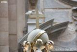 Venerdì Santo - Passaggio in Corso Vittorio Emanuele (370/412)