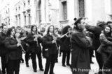 Venerdì Santo - Passaggio in Corso Vittorio Emanuele (372/412)