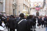 Venerdì Santo - Passaggio in Corso Vittorio Emanuele (375/412)