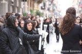 Venerdì Santo - Passaggio in Corso Vittorio Emanuele (377/412)