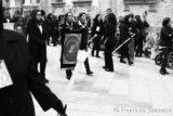 Venerdì Santo - Passaggio in Corso Vittorio Emanuele (380/412)