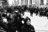 Venerdì Santo - Passaggio in Corso Vittorio Emanuele (382/412)