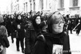 Venerdì Santo - Passaggio in Corso Vittorio Emanuele (383/412)