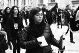 Venerdì Santo - Passaggio in Corso Vittorio Emanuele (387/412)