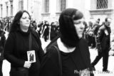 Venerdì Santo - Passaggio in Corso Vittorio Emanuele (388/412)