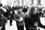 Venerdì Santo - Passaggio in Corso Vittorio Emanuele (390/412)