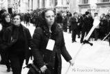 Venerdì Santo - Passaggio in Corso Vittorio Emanuele (391/412)