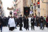 Venerdì Santo - Passaggio in Corso Vittorio Emanuele (393/412)