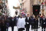 Venerdì Santo - Passaggio in Corso Vittorio Emanuele (394/412)