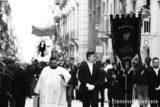 Venerdì Santo - Passaggio in Corso Vittorio Emanuele (395/412)