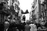 Venerdì Santo - Passaggio in Corso Vittorio Emanuele (396/412)