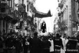 Venerdì Santo - Passaggio in Corso Vittorio Emanuele (397/412)