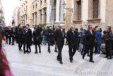 Venerdì Santo - Passaggio in Corso Vittorio Emanuele (398/412)