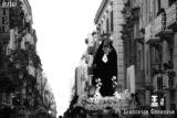 Venerdì Santo - Passaggio in Corso Vittorio Emanuele (399/412)