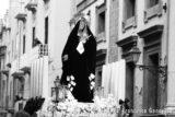 Venerdì Santo - Passaggio in Corso Vittorio Emanuele (402/412)